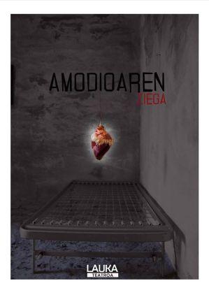 amodioaren-ziega