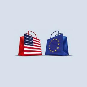 El TTIP: muchas preguntas, pocasrespuestas
