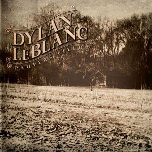 dylan-leblanc-paupersfield