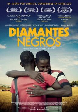 Diamantes_negros-196123385-large