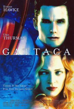 Gattaca-690490097-large