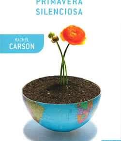 Silent Spring / PrimaveraSilenciosa