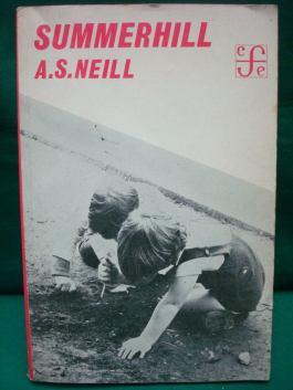 a-s-neill-summerhill-2743-MLM4814812320_082013-F