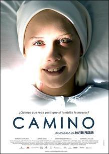 Camino-996322995-large