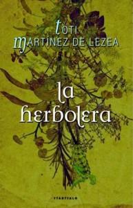 herbolera1-193x300