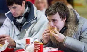 Desigualdad Social (II): La desigualdad, enemigo de lasalud