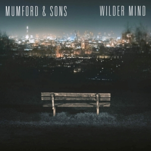 mumford-sons-wilder-mind-album-cover