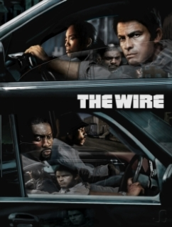 TheWire_3177
