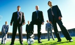 futbol-negocio