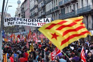 Mes-independentista-Barcelona-PERE-VIRGILI_ARAIMA20131019_0197_4