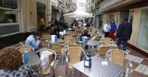 ¿Urbanismo o Dinero?