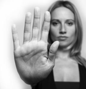 AlgoMAS_Salud_IMG_violencia-mujer