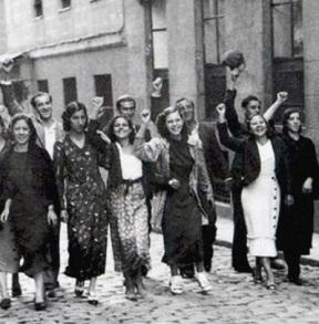 cropped-1934-manifestacion-republicana3