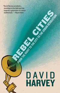 Rebel_cities_quote-600x918