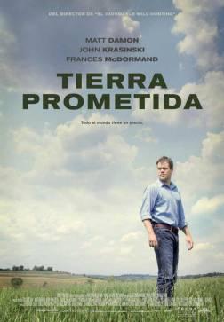tierra-prometida-cartel-1