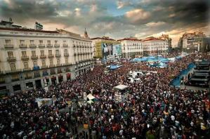 Atardecer-Puerta-Sol
