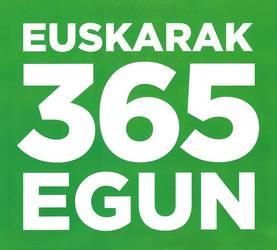 -Euskarak 365 Egun 2015_sidebar