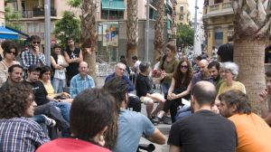asamblea-Poble-sec-Parallel-Ines-Falcone_EDIIMA20140512_0495_13
