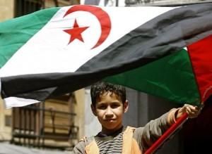 Marruecos y el Polisario volverán a hablar del Sáhara en agosto