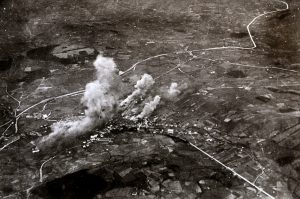 durangoko bombardaketa bombardeoROMA 31-M bombardeo durango 3 (Copy)