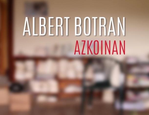 abotran1