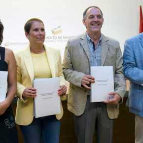 Elecciones Españolas en Euskal Herria Desde laIzquierda