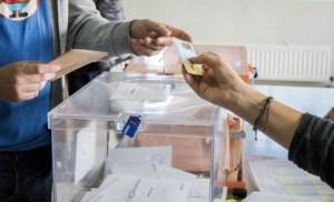 elecciones20d