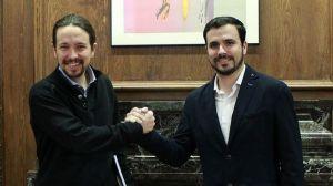 Iglesias-Podemos-PSOE-IU-Compromis_EDIIMA20160218_0349_20