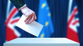 El Brexit, La Izquierda y La UniónEuropea