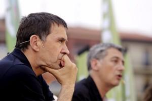Un-pacto-entre-Podemos-y-EH-Bildu-podria-gobernar-en-Euskadi-tras-las-autonomicas-de-octubre