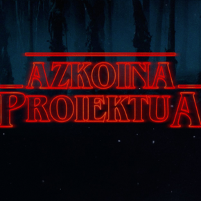 Azkoina Things