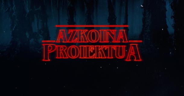 azkoina-proiektua