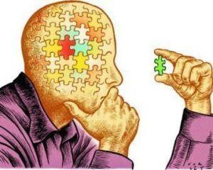 pensamiento