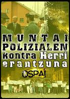 muntai-polizialen-001