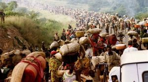 ruanda-anos-despues-genocidio_tinima20140331_1398_5