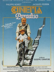 cinemaparadiso8813