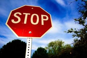 senal-de-stop