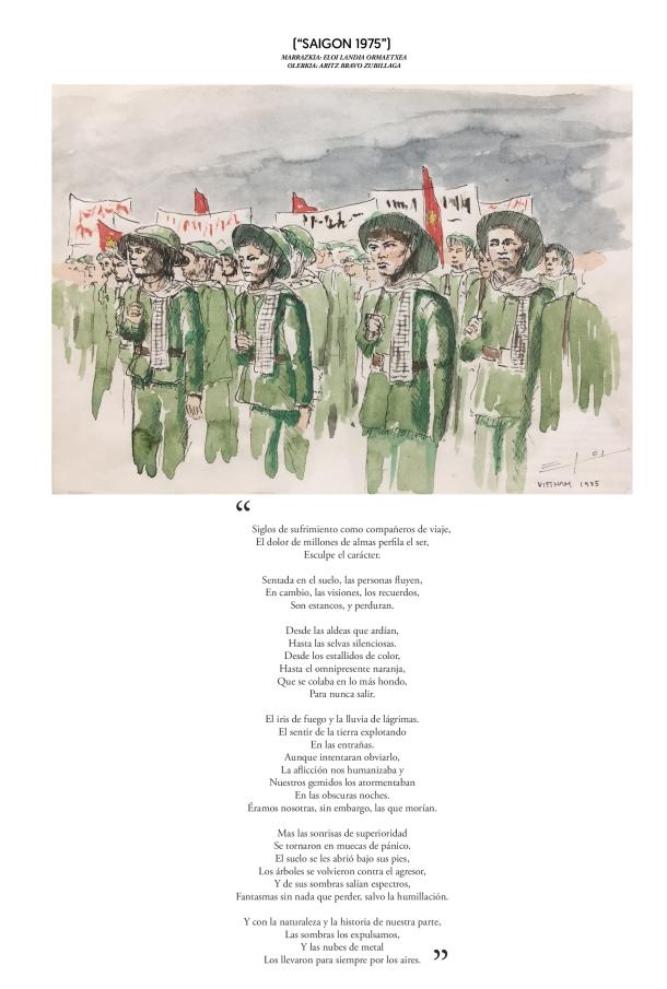 saigon-1975-1-002