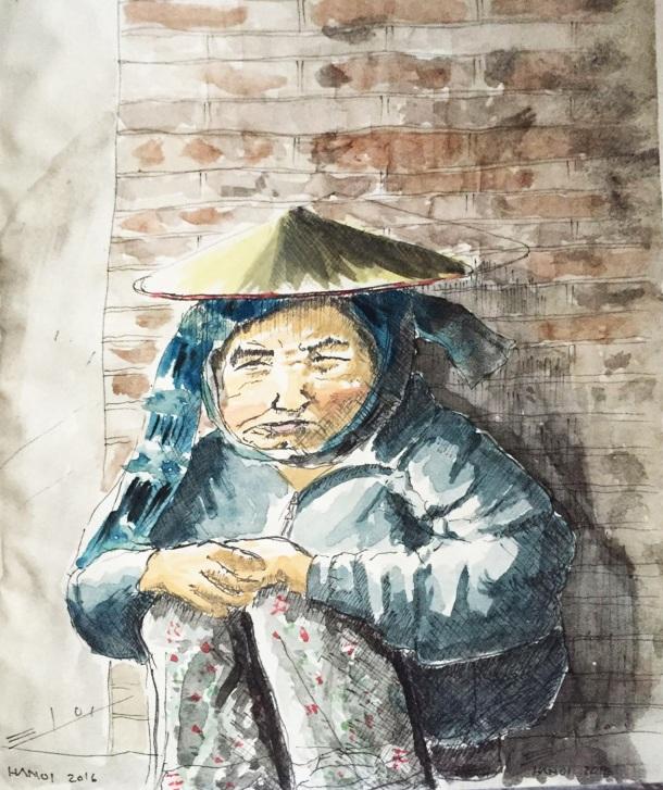 anciana-laminie-000