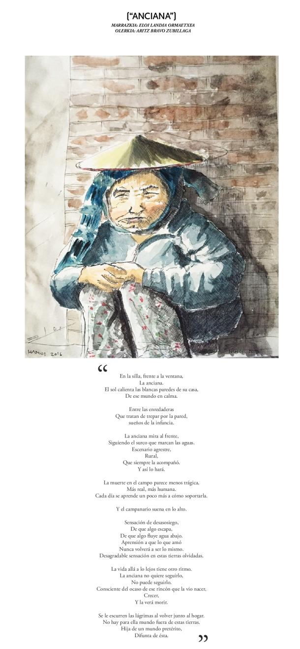 anciana-laminie-001