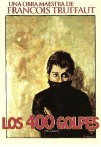 Los_400_Golpes_-_Edicion_Especial_-_Region_1-4_por_edsontorres