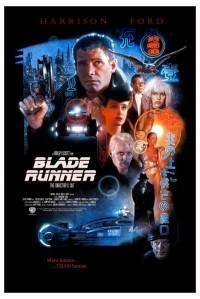Blade_Runner_Nick_Runge-683x1024
