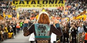 la-presidenta-de-la-assemblea-nacional-catalana-anc-carme-forcadell_560x280