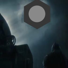 Azkoina Returns