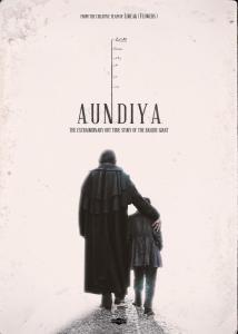 handia-aundiya