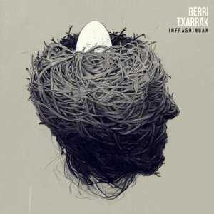 Berri-Txarrak-Infrasoinuak-portada-y-tracklist