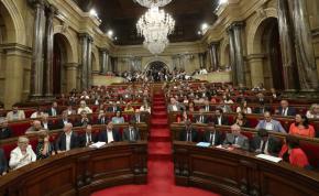 """21D: Las Elecciones de """"La Normalidad"""""""